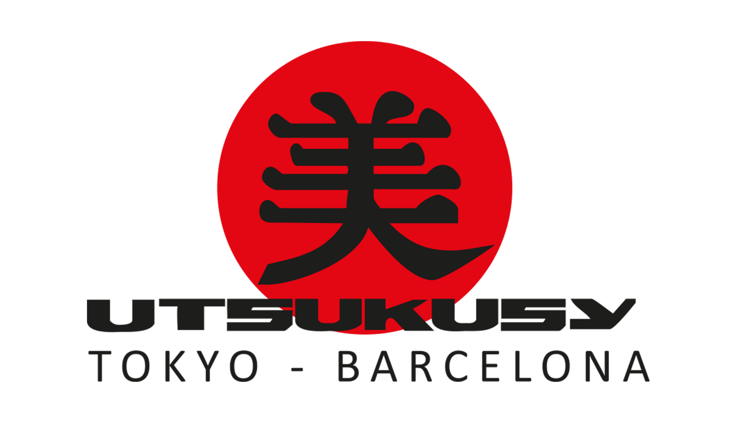 Logo youtube Utsukusy